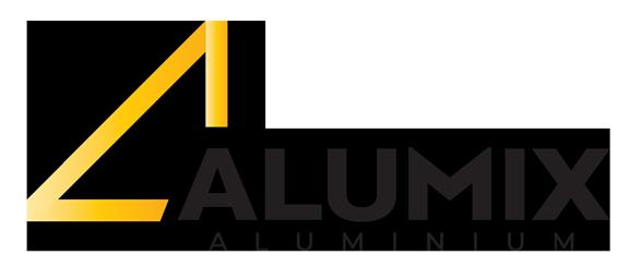 Alumix Aluminium